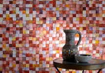 ELITIS_TRANCOSO_Wallcovering_sliders_1-1266x760