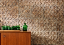 ELITIS_TRANCOSO_Wallcovering_sliders_11-1266x760