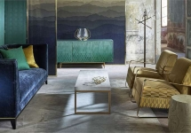 ZOFFANY 6 -Muse-Wallpapers-Slideshow-Dec-2017