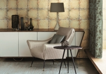 ZOFFANy 5 Quartz-Collection-Lustre-Tile-Gold-V2_C