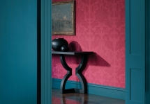 Zoffany 2 _2017_Damask_04_ER