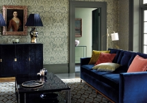 Zoffany 4 2017_Damask_10_ER