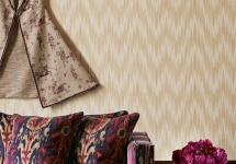 Zoffany 8 Antique_Flamestitch_WP_med