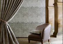 Zoffany 9 -Belvoir-Alt-Image-WP