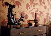 zOFFANY 1 Acer-WP-detail-dps