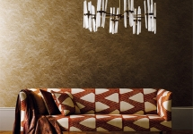 zoffany 15 Akashi-WP-sofa-portrait